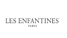 Les Enfantines Paris