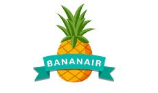 Bananair