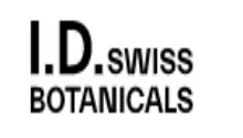 Id Swiss Botanicals
