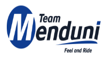 Team Menduni