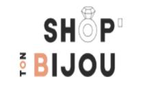 Shop ton Bijou