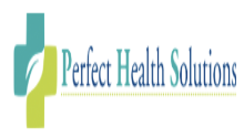 Perfect Health Solutions