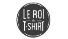 Le Roi Du Tshirt