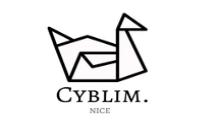 Cyblim