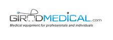Girod Medical