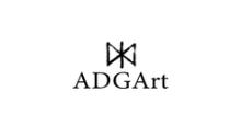 ADGArt
