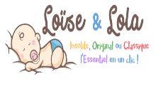Loise et Lola