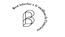 BestInterior