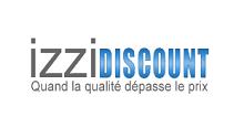izziDiscount