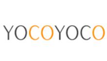 Yoco Yoco