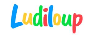 Ludiloup