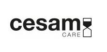Cesam Care