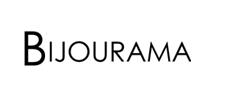 Bijourama