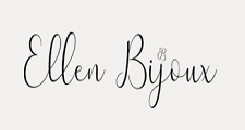 Ellen Bijoux