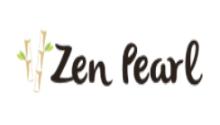 ZenPearl