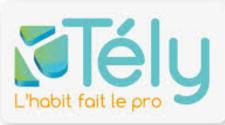 Tely Habitpro