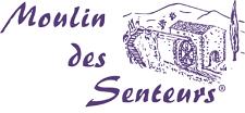 Moulin Des Senteurs