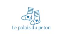 Le Palais du Peton