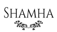 Shamha