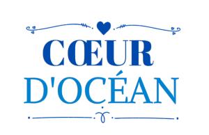Coeur Docéan