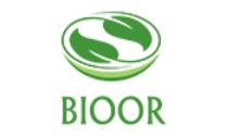 Bioor