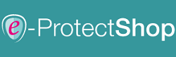E ProtectShop