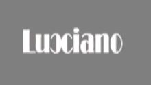 Lucciano