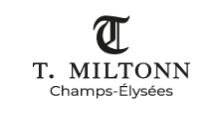 T Miltonn
