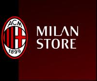 Ac Milan Store