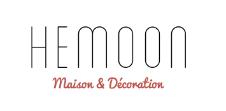 Hemoon