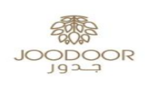 Joodoor