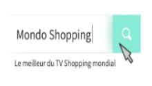 Mondo Shopping