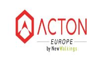 Acton Europe