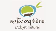 Naturosphere