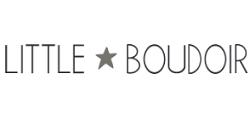 Little Boudoir