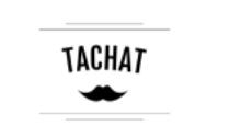 Tachat