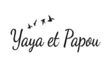 Yaya et Papou