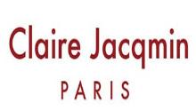 Claire Jacqmin Paris