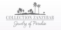 Collection Zanzybar