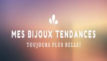 Mes Bijoux Tendances