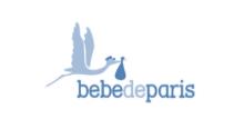 Bebe de Paris