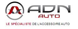 Adn Auto
