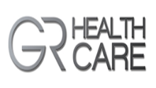 Gr Healthcare