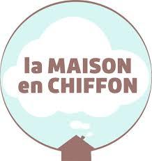 La Maison en Chiffon