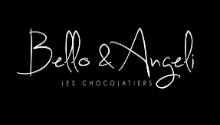 Bello and Angeli
