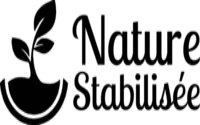 Nature Stabilized