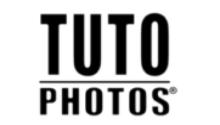 Tuto Photos
