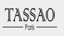 Tassao Paris