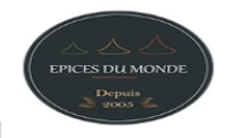 Epices du Monde