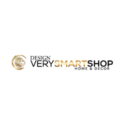 Very Smart Shop